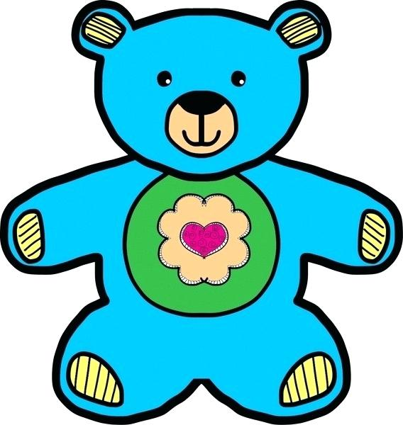 568x600 teddy bear drawing dead teddy bear teddy bear outline drawing