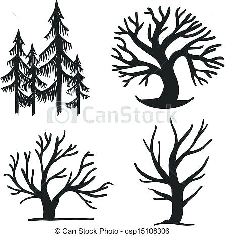 Cypress Tree Drawing Easy Drone Fest Find & download free graphic resources for trees cartoon. drone fest