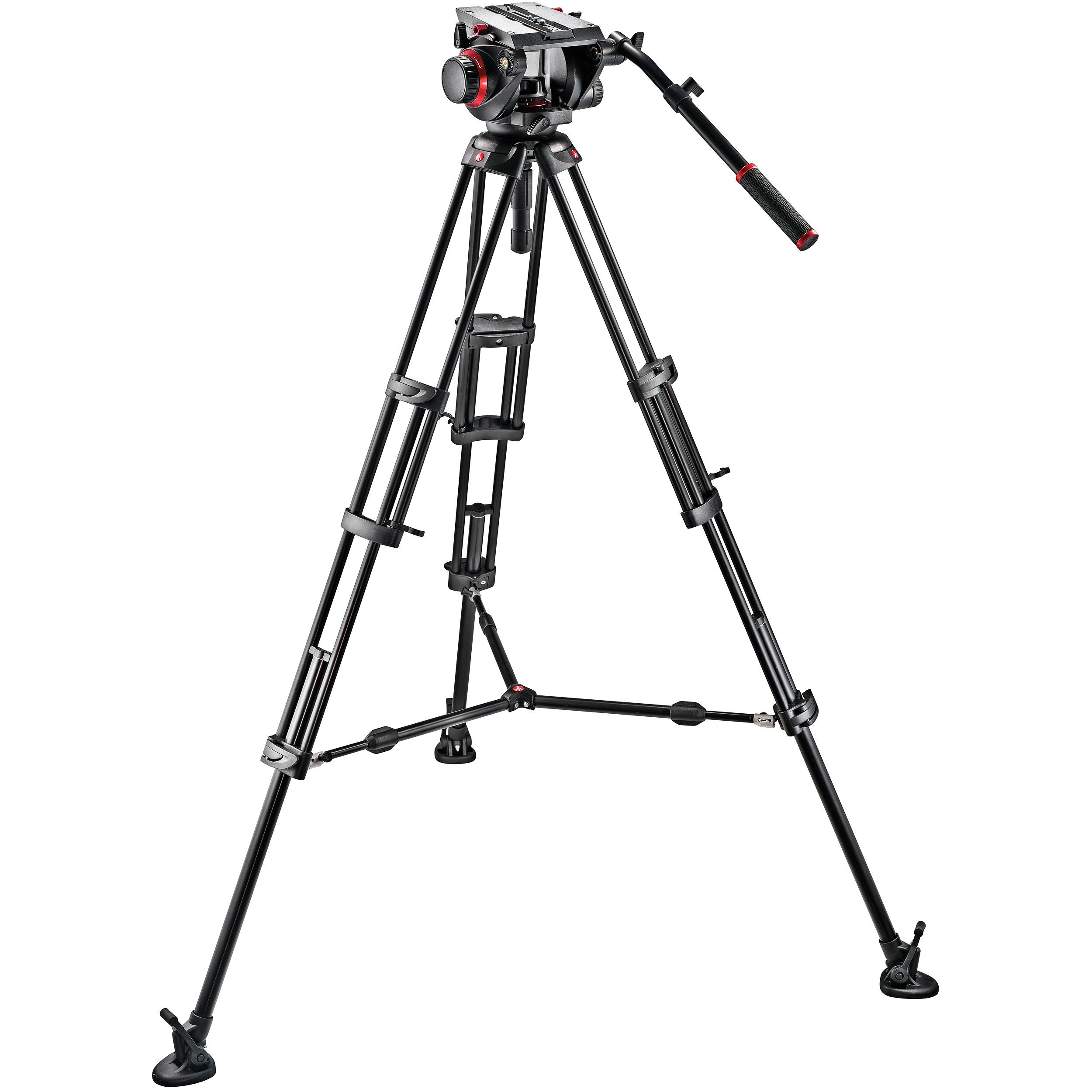 2500x2500 recommended video tripods bamph explora