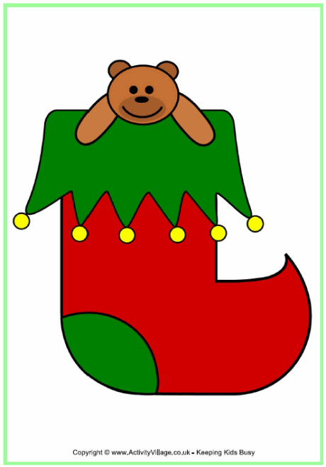 460x659 how to draw a stocking how to draw a christmas stocking a simple