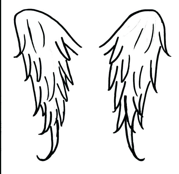 618x601 coloring pages of crosses coloring pages crosses simple angel