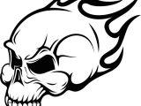 160x120 Drawing Easy Skeleton Troller Us