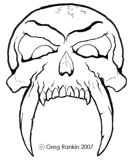 450x553 Skeleton Drawing Easy Easy To Draw Dragon Skeleton Step Cartoon