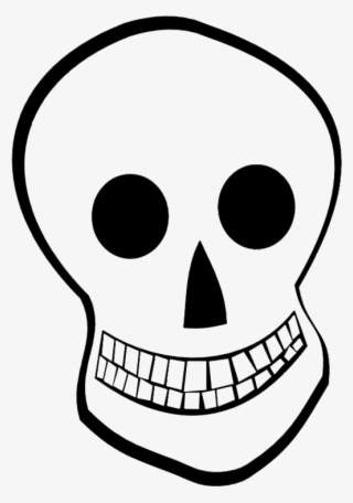 320x456 Skeleton Png Images Png Cliparts Free Download On Seekpng