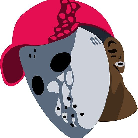 550x550 ski mask the slump god s k i in skiing, skii mask, rapper art