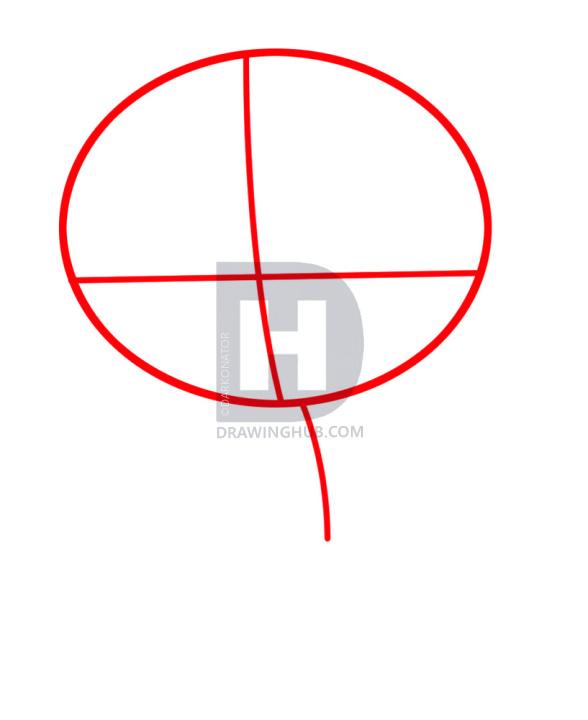 Skrillex #skrillex #Drawing en 2019 | Dibujos |Skrillex Drawings Easy