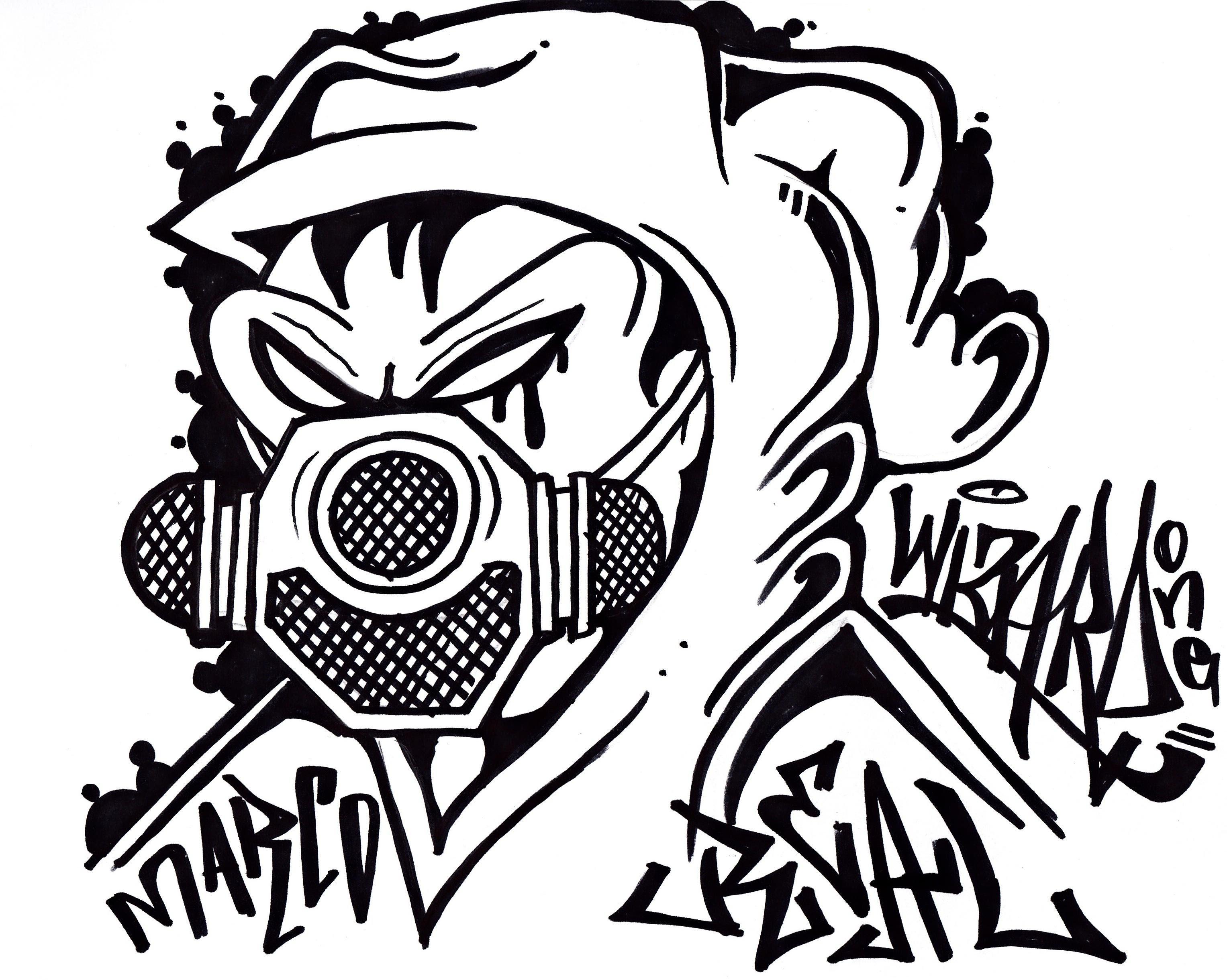 3055x2442 how to draw graffiti art how to draw graffiti art draw graffiti