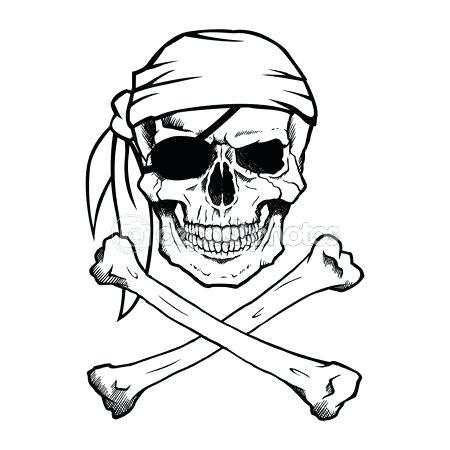450x450 Pirate Drawings Pirate Ship Pirate Skull Drawings