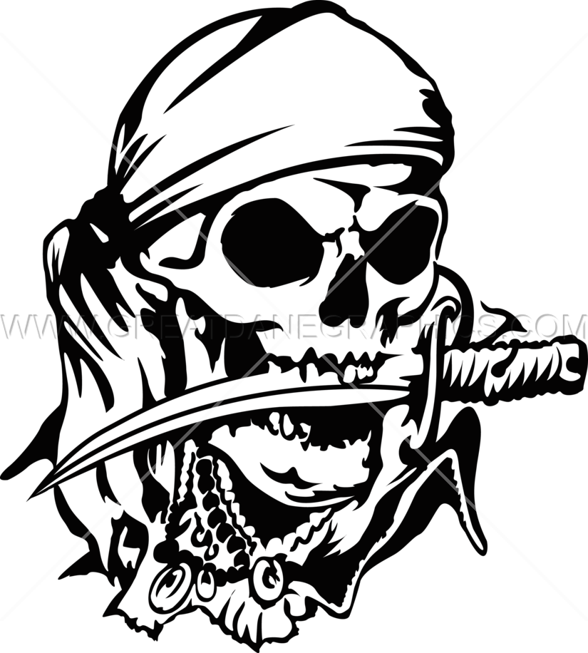 825x916 Collection Of Free Drawing Art Skull Download On Ui Ex