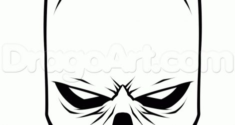 471x250 Skull Drawings Butterfly Step