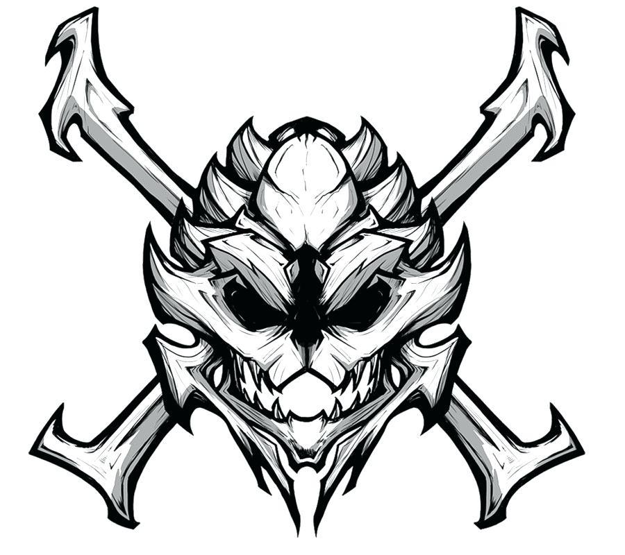900x800 Grim Reaper Drawings Grim Reaper Drawings Tumblr Zupa