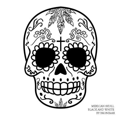 474x474 Skull Backgrounds Tumblr