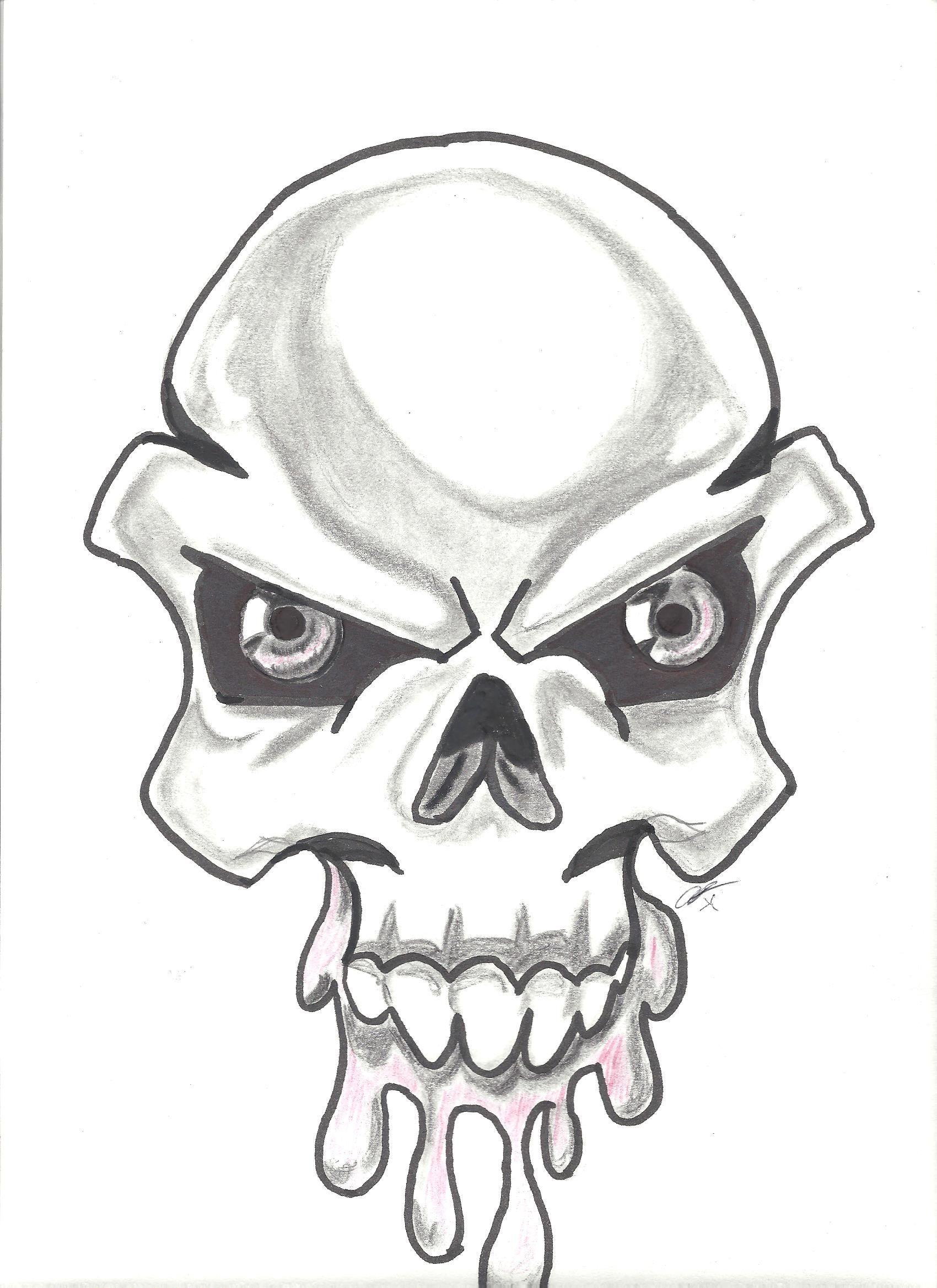 1700x2338 graffiti characters graffiti graffiti characters, cool skull