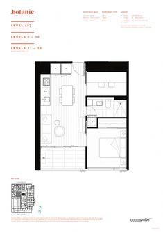 235x333 awesome skylight images narrow house, tiny houses, japanese house