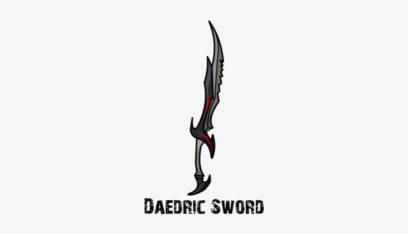 Skyrim Daedric Armor Drawing | Free download best Skyrim Daedric