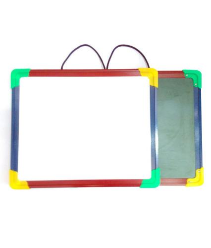 426x500 slate colour drawing slate