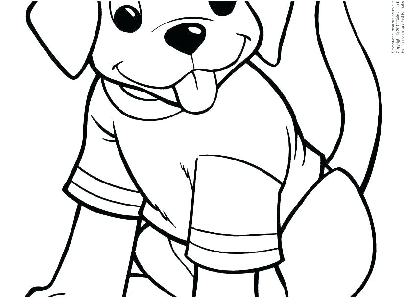 Sled Dog Drawing | Free download best Sled Dog Drawing on ...