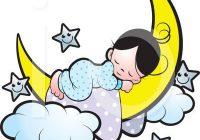 200x140 sleep clipart children sleep children clipart sleep clipart child