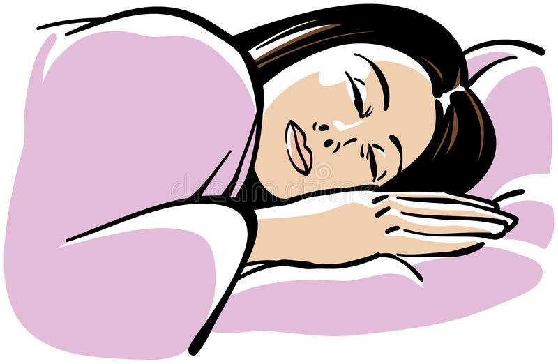 800x522 collection of free sleep clipart peaceful sleep amusement