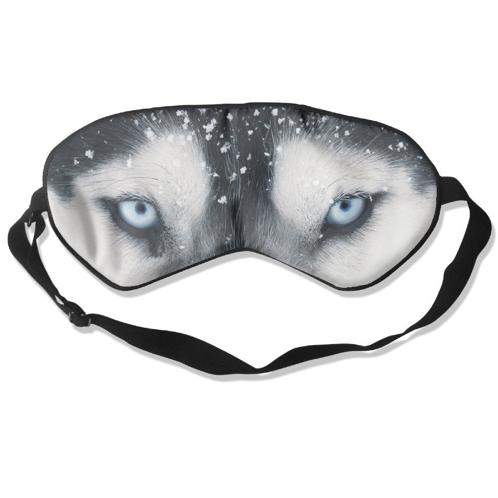 1000x1000 Cheap Sleep Mask Dry Eyes, Find Sleep Mask Dry Eyes Deals On Line