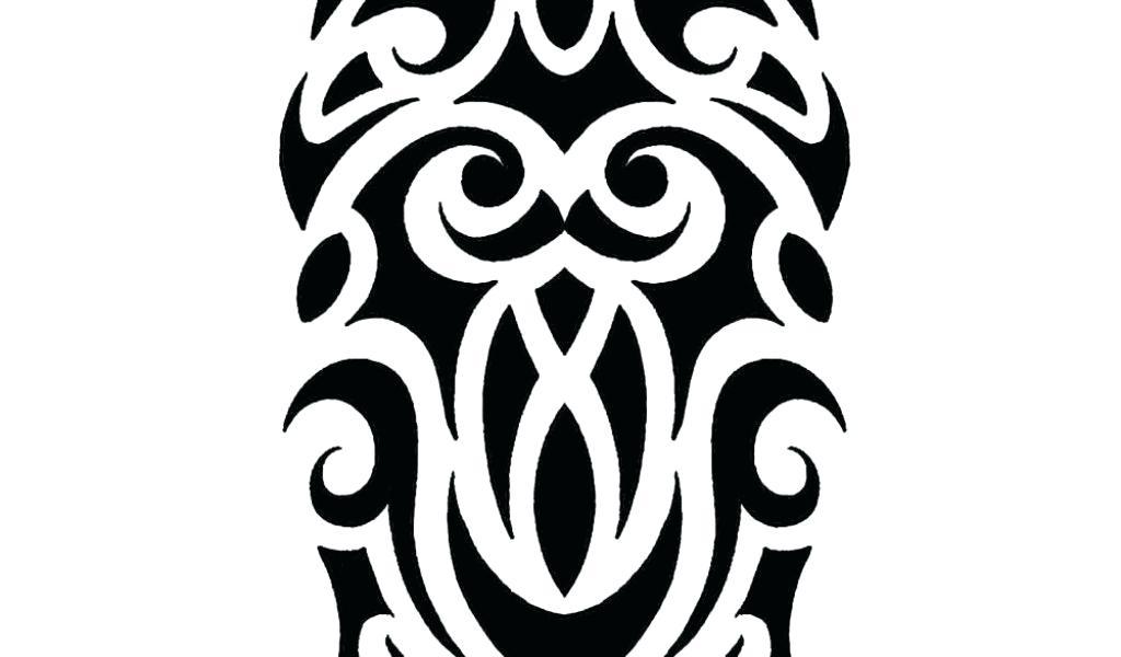 1024x600 half sleeve tattoos for men designs half sleeve tattoos for men