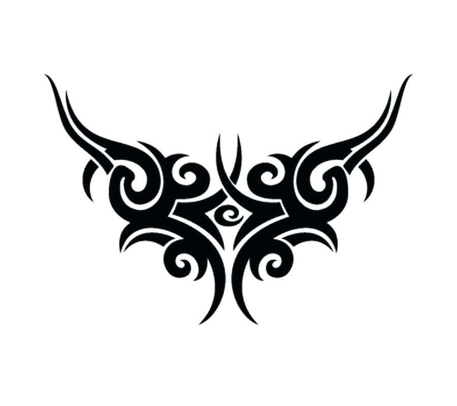 3b8cdde4e 500x500 Tattoo Art Designs Tribal Pattern. 900x800 Tribal Flower Drawings