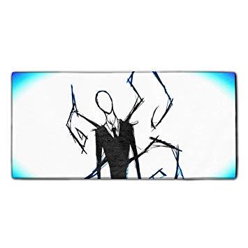 Slenderman Drawing | Free download best Slenderman Drawing