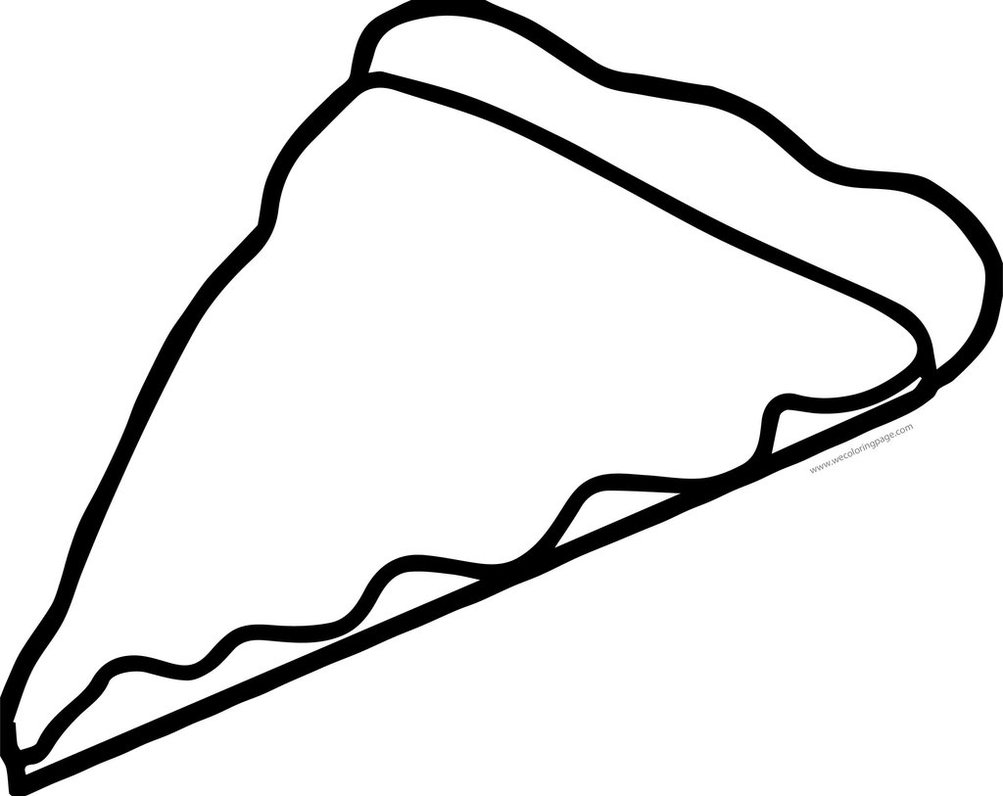 1003x796 cheese drawing slice cheese for free download
