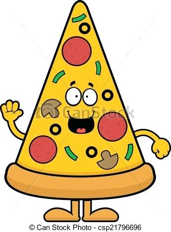 346x470 pizza slice drawing cartoon pizza slice happy cartoon pizza slice