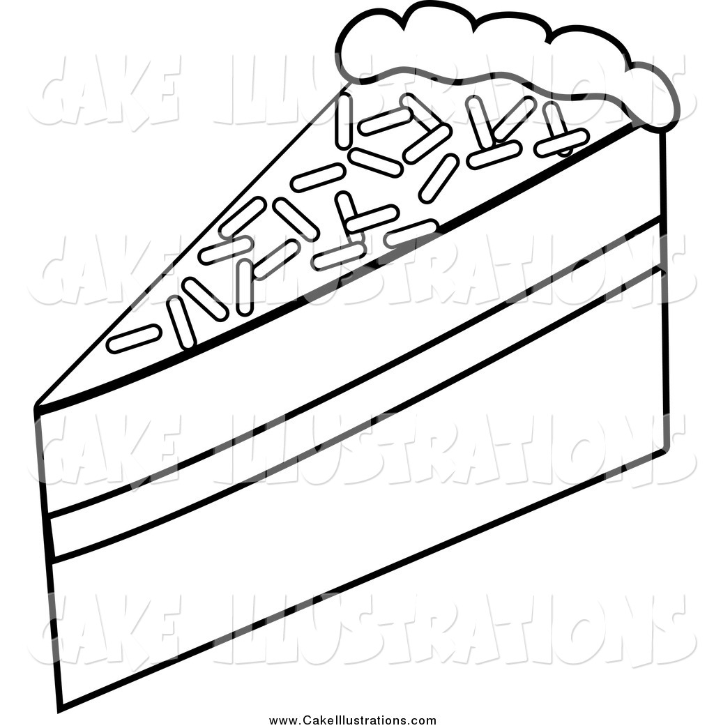 1024x1044 Chocolate Cake Clipart Draw