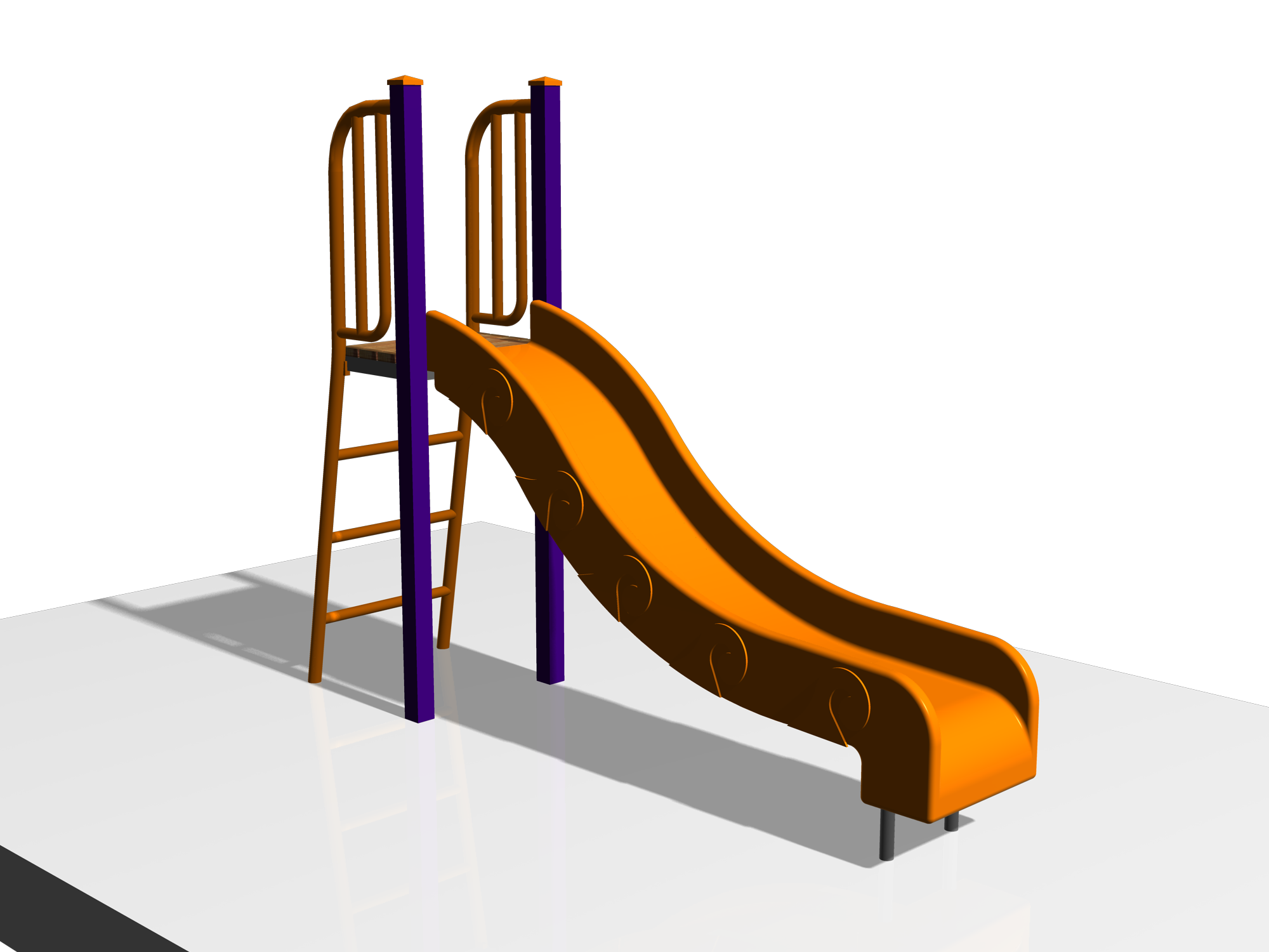 2000x1500 Collection Of Free Playground Drawing Children Park Download On Ui Ex