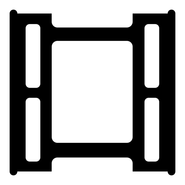 750x750 Computer Icons Slide Show Drawing Microsoft Powerpoint Cc0