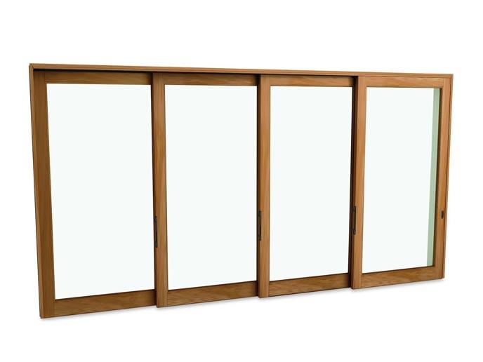 688x516 Large Sliding Glass Doors