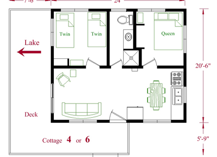Sliding Door Plan Drawing Free Download On Clipartmag