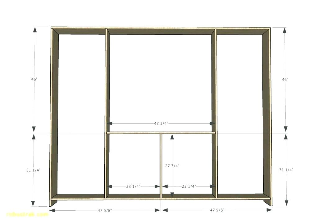 1024x723 Sliding Barn Door Hardware Dimensions Google Search Length