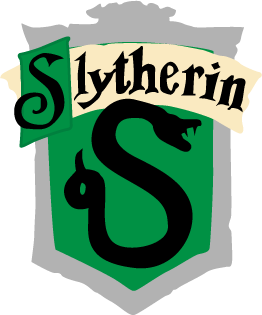 262x315 Slytherin Avatar Transparent Png Clipart Free Download