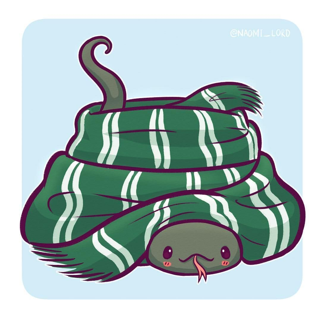1080x1080 Cute Easy Snake Drawing How To Draw A Snake Heart Snake Love