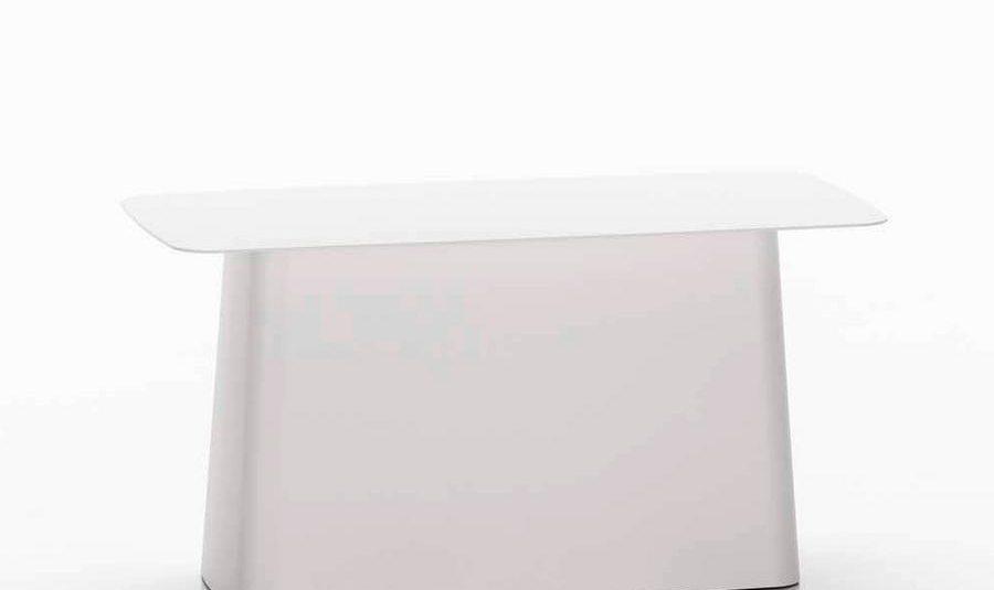 900x535 Argos Lamp Bedroom Dimensions Design Target Lamps Marvelous Combo