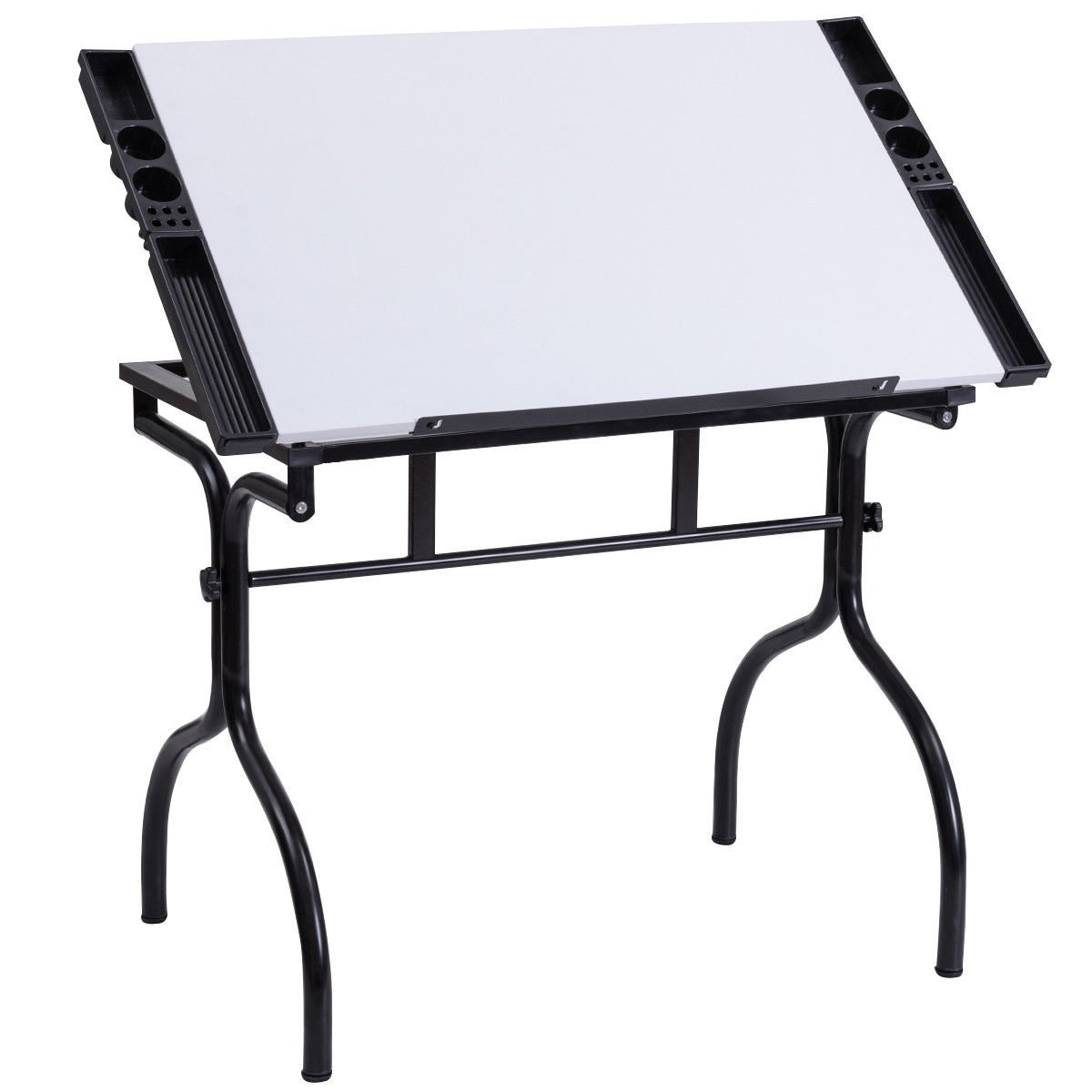 1200x1200 Cheap Small Drafting Table, Find Small Drafting Table Deals