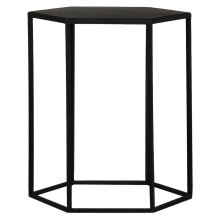 220x220 Coffee Tables, Console Tables Side Table Freedom