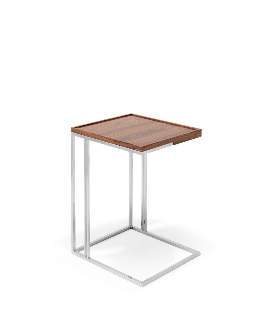 907x1024 Dali A Side Table Laskasas Coffee Side Tables