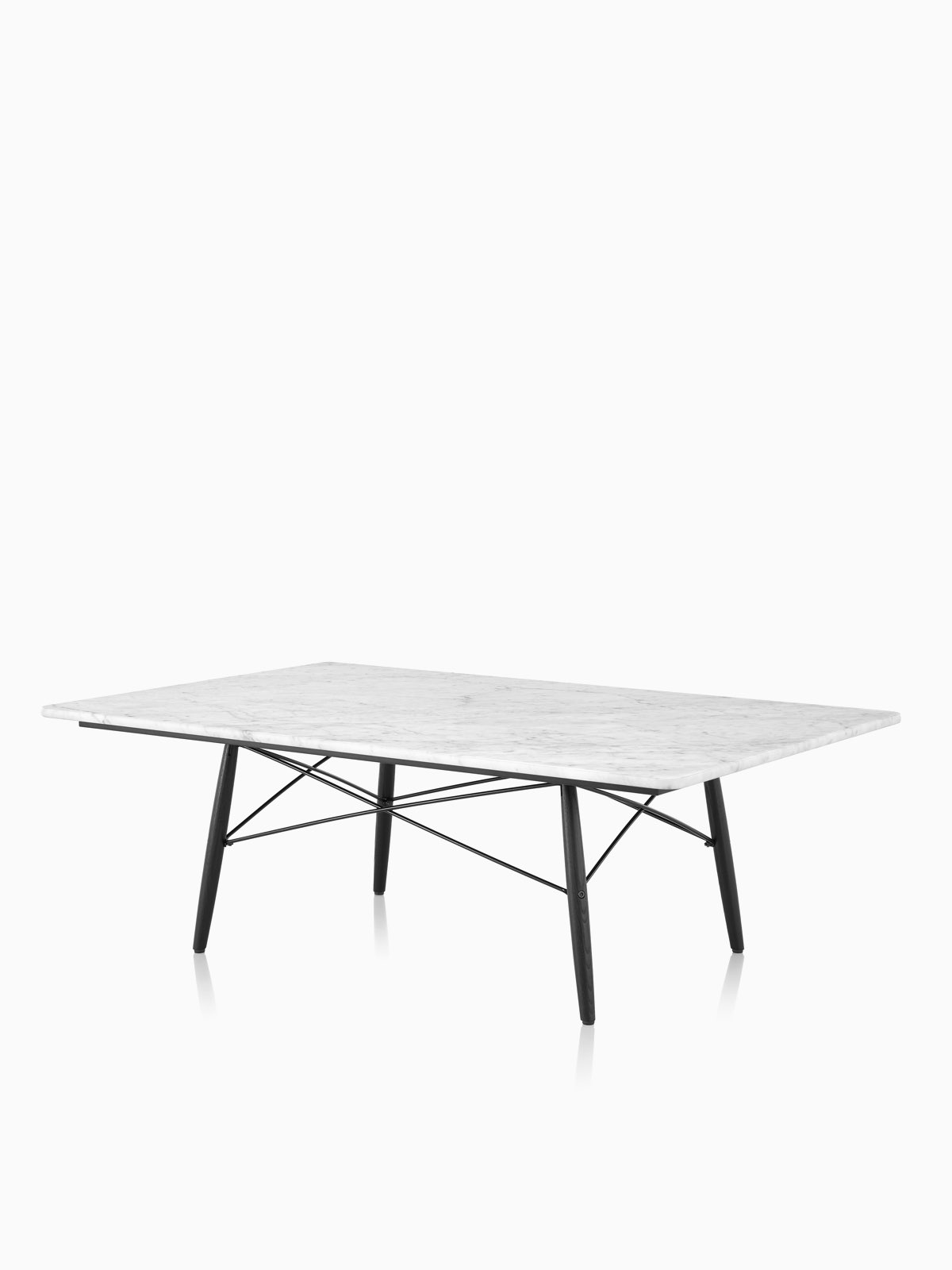 1200x1600 Accent Tables