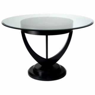 Small Table Drawing Free Download On Clipartmag