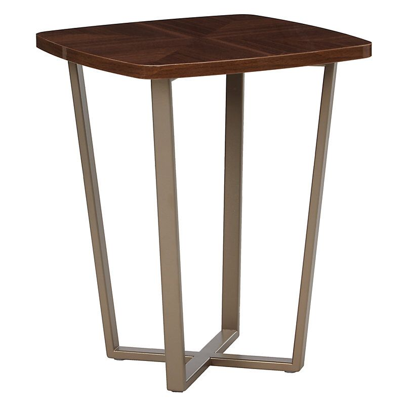 800x800 John Lewis Puccini Side Table Boutique Hotel Table, Small