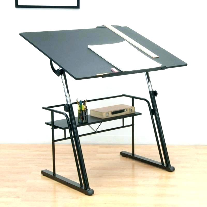 800x800 Light Table For Drawing Drafting Light Table Drafting Light Table