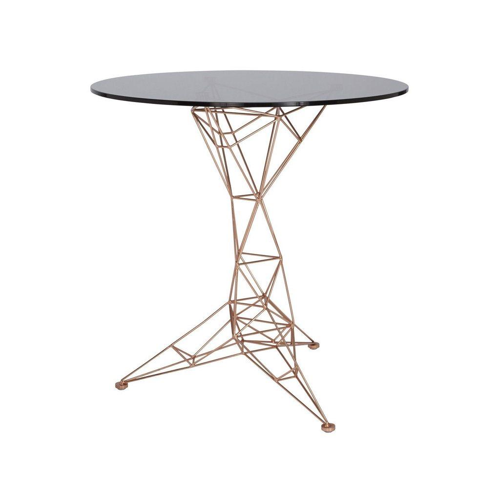 1024x1024 Pylon Small Table