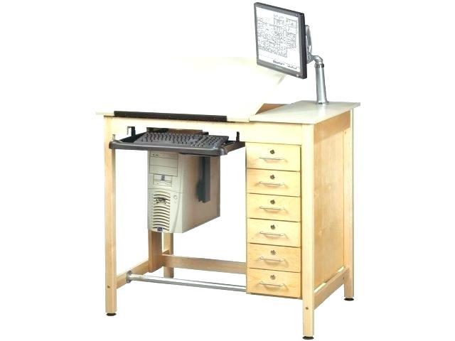640x480 Small Drawing Table Small Art Table South Wacom Small Drawing