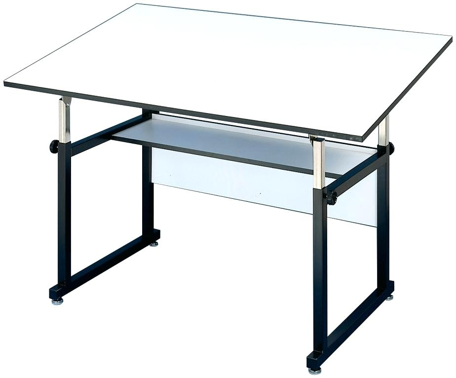 924x766 Small Drawing Table Zkdal Site