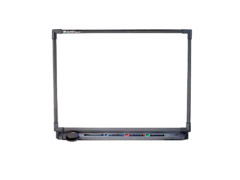 Smart Board Drawing | Free download on ClipArtMag