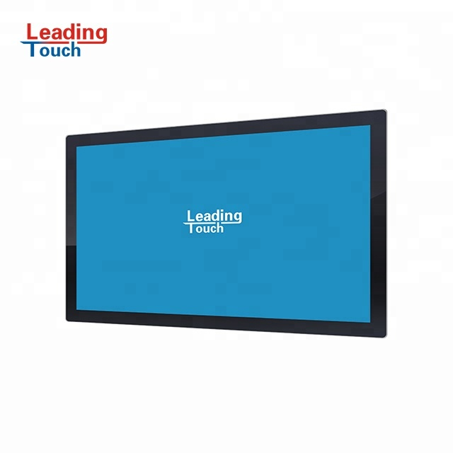 640x640 inch smart board drawing screen home whiteboard touch screen